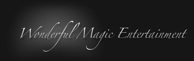 Wonderful Magic Entertainment | goochelaar Rene Laurant